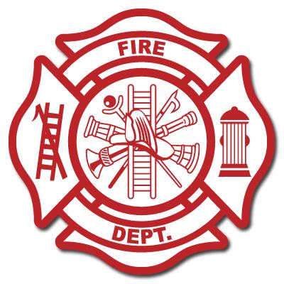 Iaff Local 4268 Fire Service History